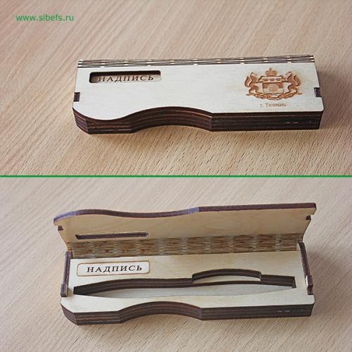 Кейс для ручки